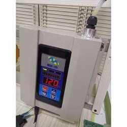 熔喷布驻极静电发生器 口罩无纺布静电高压静电发生器 现货图片