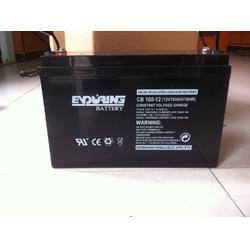 CB70-12 恒力免维护蓄电池 含税售后 12V70AH图片