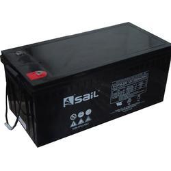 风帆铅酸蓄电池6-GFM-150 12V150AH详细 参数 报价批发