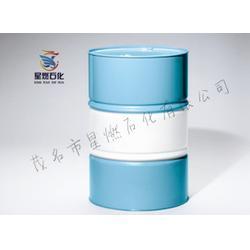 D30环保溶剂油性能与用途图片