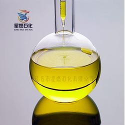 500N基础油-高粘度基础油-美丽
