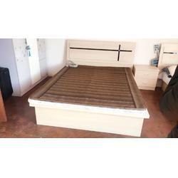铁岭电热床垫-辽宁好用的电热床垫供销图片