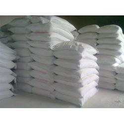 江西氢氧化钙-江西氢氧化钙生产厂图片