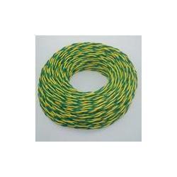 湘航电缆-长沙电线电缆-长沙电线电缆的销路图片