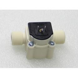 出售DIGMESA/938系列防腐蚀性微小液体流量计图片