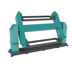 三轴垂直变位机焊接辅助机图片