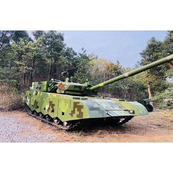 弘迅大型军事展模型出租出售军事展模型道具图片