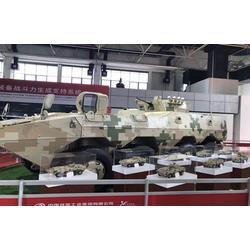 国庆节军事模型房地产展览歼15震撼人气出售军事展出租价格