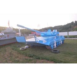 军事模型军事展99A坦克厂家直销开动坦克出租图片