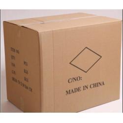 银川纸箱子-宁夏纸箱子厂家怎么样图片