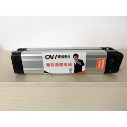 哪里有锂电池生产厂家-口碑好的锂电池要到哪买价格