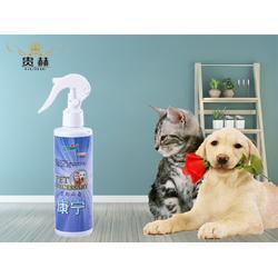 山西宠物零食-哪里有供应精装宠物去癣喷剂图片