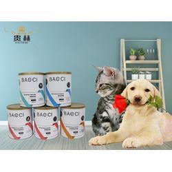 延安宠物营养品-临沂物超所值的宠物营养品批售图片