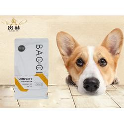 武威宠物营养品-声誉好的宠物营养品供应商图片