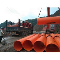 正举新材隧道逃生管道联系超高分子聚乙烯逃生管道现货直发价格