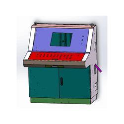 泉州设备外壳设计报价-泉州设备外壳设计图片
