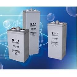 圣阳蓄电池GFMJ-200H 2V200AH免维护蓄电池