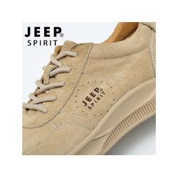 工装男鞋-哪里有卖好看的jeep男士工装鞋图片