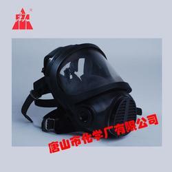 北京-防毒面具-过滤式防毒面具-防毒面具报价图片