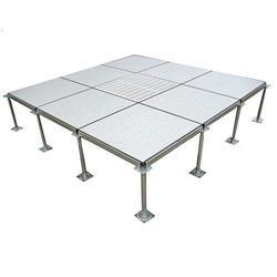 石家庄-防静电工程-防静电地板品牌图片