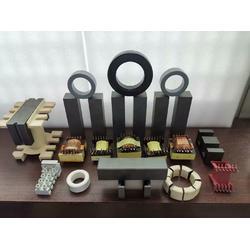 FERROXCUBE飞磁RM系列RM12 RM8 RM6s RM7 RM10 RM14等 原厂正品,国内大代理图片