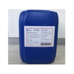 内蒙古杀菌灭藻剂-宁夏口碑好的氧化杀菌灭藻剂供货商是哪家图片