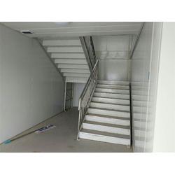 邢台集装箱-集装箱生产-贵和建筑图片