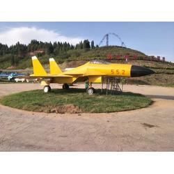 供应大型军事模型出租,1:1飞机模型坦克模型专业生产制作图片
