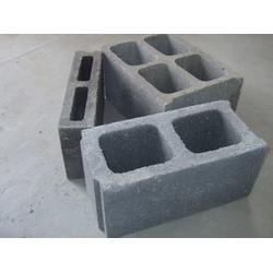 承德-空心砖加工厂-空心砖供应商图片