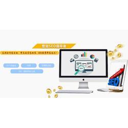 免费b2b信息发布-b2b-迅驰互联图片