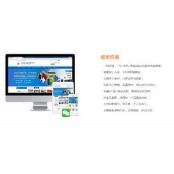 网站关键词优化-网站-迅驰互联图片