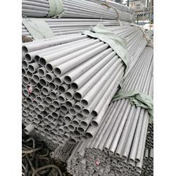 现货供应 76*3 304不锈钢管非标管