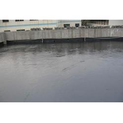 江西合成高分子防水涂料-高性价合成高分子防水涂膜大量出售图片