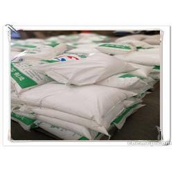 辽宁声誉好的氨氮去除剂供应商-氨氮去除剂厂家图片
