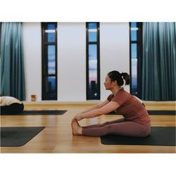 南昌红谷滩一禾瑜伽 瑜伽馆-南昌红谷滩瑜伽图片