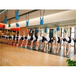 新建区瑜伽教练-江西一禾瑜伽服务-瑜伽教练培训