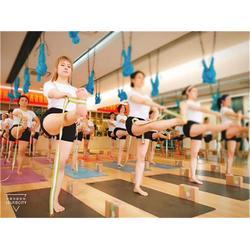 瑜伽教练培训学校-红谷滩瑜伽教练-红谷滩一禾瑜伽(查看)批发