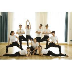 瑜伽教练班-西湖区瑜伽教练-南昌一禾瑜伽(查看)图片