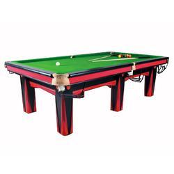 臺球桌哪里有-甘肅專業的臺球桌供應圖片