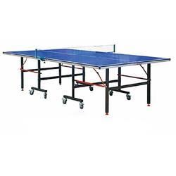 直销乒乓球台-为您推荐销量好的乒乓球台价格