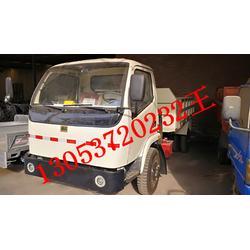 WC5J胶轮车规程 防爆无轨胶轮车厂家直销图片