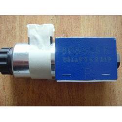 力士乐电磁阀4WRE6 EA16-2X 6EG24N9K4/V博达特特价供应图片