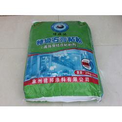 特级石膏粘粉-物超所值的特级石膏粘粉火热供应中批发