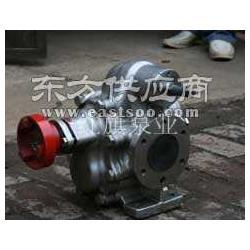 中等流量不锈钢齿轮泵中等流量不锈钢齿轮泵图片