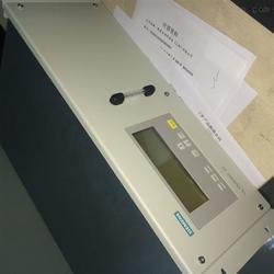 供应分析仪7MB2337-4PG06-3PG1全新德国进口图片