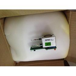 C79451-A3468-B526气体分析仪CO2小量程图片