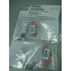 促销色谱仪电源板的直流电源线价格
