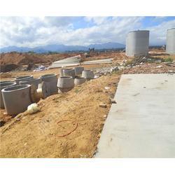 排水检查井-肥西银宾配送及时-合肥检查井批发