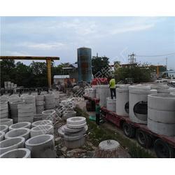 合肥水泥检查井-肥西银宾团队专业-水泥检查井多少钱图片