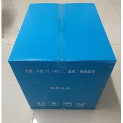 pp中空板包装箱,包装箱垫板内衬板隔板挡板中空板折叠箱价格